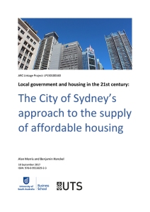 City of Sydney report - 18 Sept 2017-1