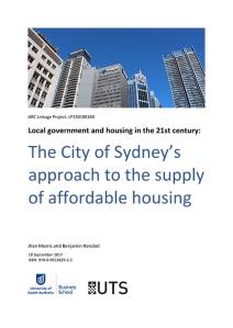 City of Sydney report - 18 Sept 2017-1