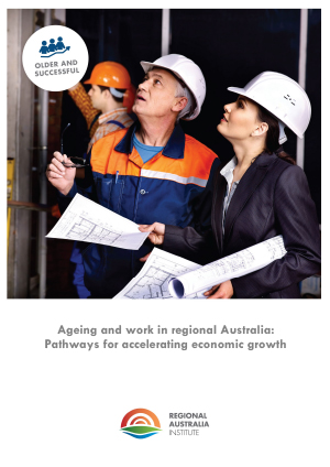 RAI_Ageing-and-work-in-regional-Australia_report-1-1